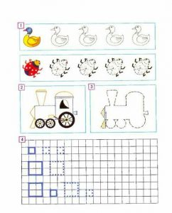 pre-writing-activity-worksheets-for-children