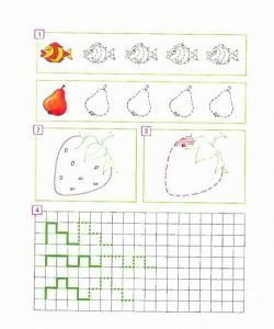 pre-writing-activity-worksheets-for-kids