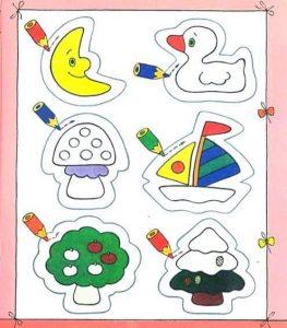 pre-writing fine motor skills for kids