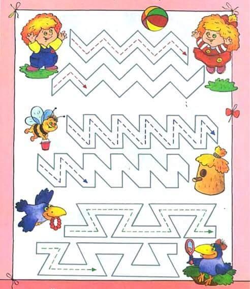 Handmade Christmas Decorations For Kids
