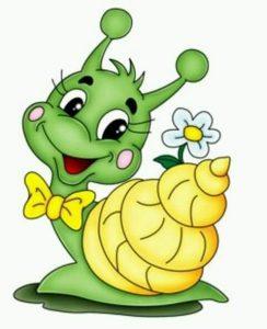 prechool-snail-printables-1