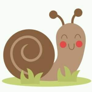 prechool-snail-printables-11