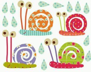 prechool-snail-printables-7