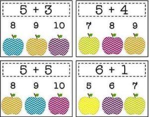 preschool-addition-activities