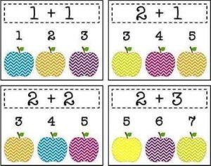 preschool-addition-games