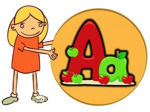 preschool-big-and-small-letter-a-printable