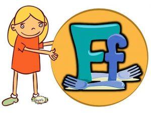 preschool-big-and-small-letter-f-printable