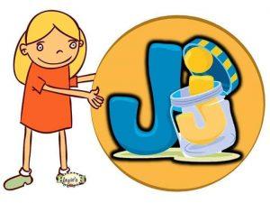 preschool-big-and-small-letter-j-printable