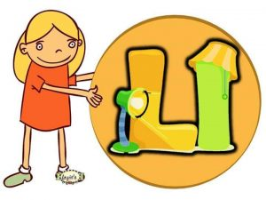 preschool-big-and-small-letter-l-printable