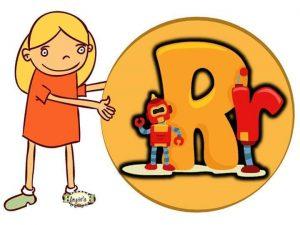 preschool-big-and-small-letter-r-printable