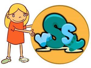 preschool-big-and-small-letter-s-printable