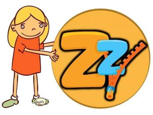 preschool-big-and-small-letter-z-printable