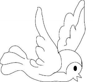 preschool-bird-coloring-pages-13