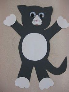 preschool-cat-craft-idea-2