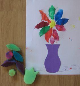 preschool-flowers-art-activities-ideas-2
