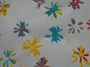 preschool-flowers-art-activities-ideas-3