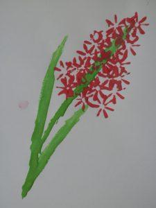 preschool-flowers-art-activities-ideas-4