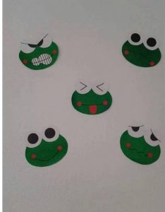 preschool-frog-crafts