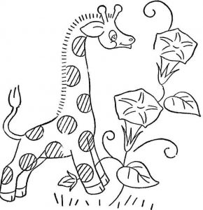 preschool-giraffe-coloring-pages-6
