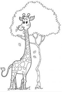 preschool-giraffe-coloring-pages-7