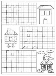 preschool-handwriting-sheets-for-kids