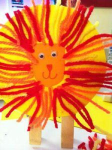 preschool-lion-crafts-1