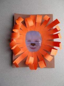 preschool-lion-crafts-2