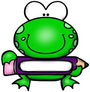 preschool-name-tag-with-frog-2