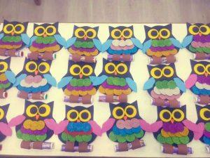 preschool-owl-activities-1