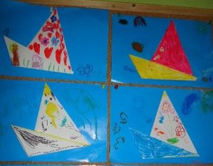 preschool-ship-crafts