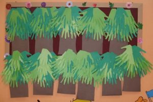 preschool-tree-craft-ideas-1