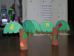 preschool-tree-crafts-1