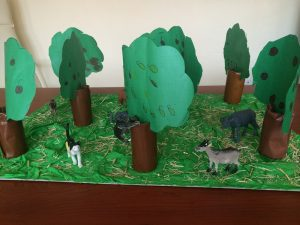 preschool-tree-crafts-2