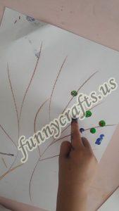 printable-fingerprint-tree-for-kids