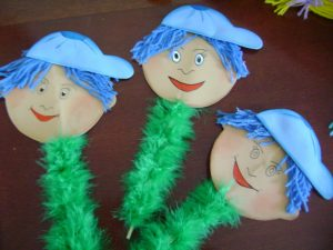puppet-craft-idea-1