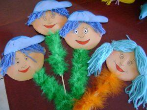 puppet-craft-idea-2