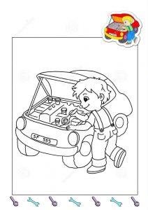 repairman-coloring-page