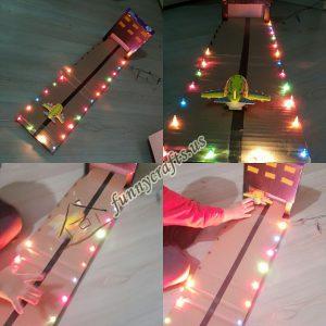 runway-area-handmade-toys