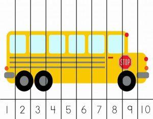 school-bus-number-puzzle