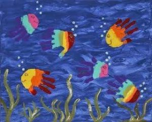 sea-animals-handprint-crafts
