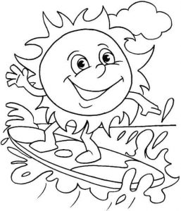 season-summer-coloring-pages-1