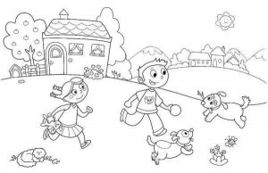 season-summer-coloring-pages-3