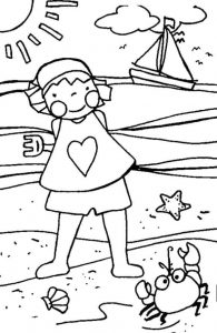 season-summer-coloring-pages-4