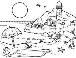 season-summer-coloring-pages-6