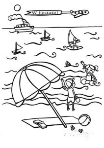 season-summer-coloring-pages-8