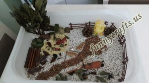 sensory-table-ideas-1
