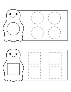 shape-tracing-with-penguin-2