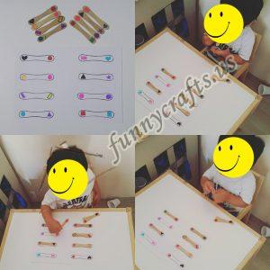 shapes-activities-for-kindergarten