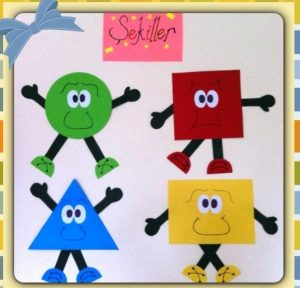 shapes-craft-ideas-1