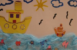 ship-bulletin-board-ideas-2